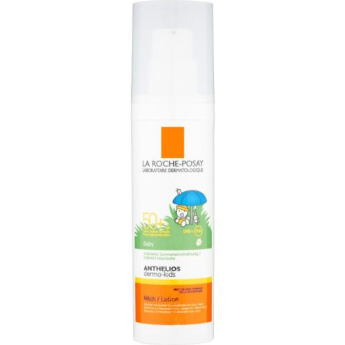 La Roche-Posay Anthelios Dermo-Kids SPF 50+ Lotion 50ML