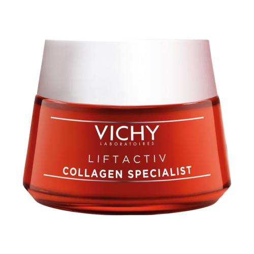 Vichy Liftactiv Collagen Specialist Day Cream 50 ML