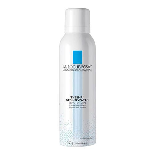 La Roche-Posay Thermal Spring Water 50g