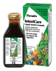 Floradix IntestCare 250ml