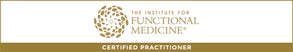 the Wellness Pharmacy London, functional medicine