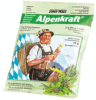 Alpenkraft Herbal Candies 75g